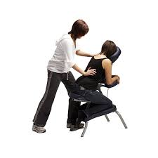 Seated Massage.jpg