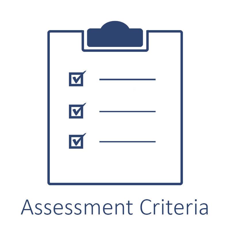 Assessment.jpg