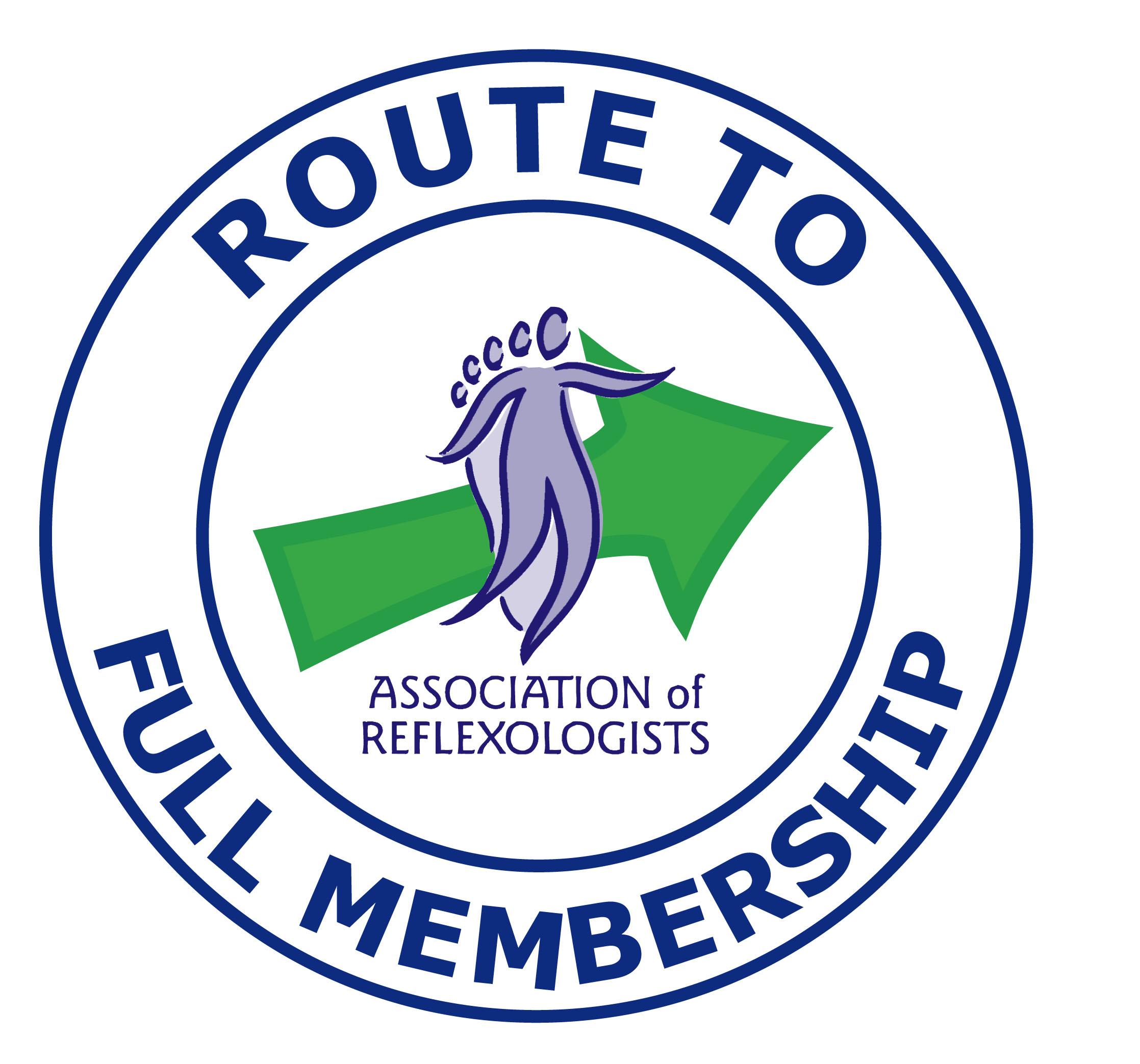 JPEG AOR Route to Full membership logo (white background).jpg