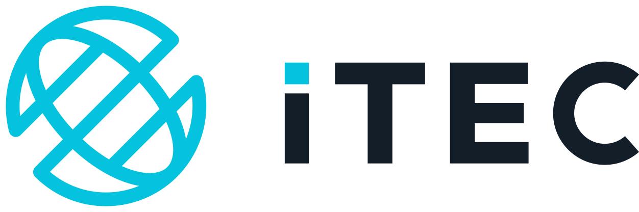ITEC logo.png