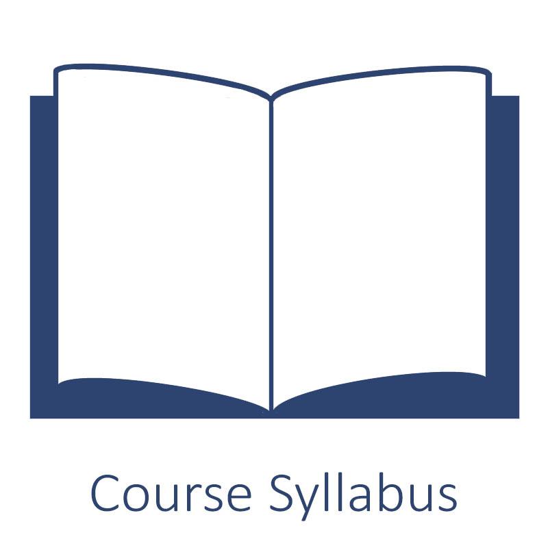Course Syllabus.jpg
