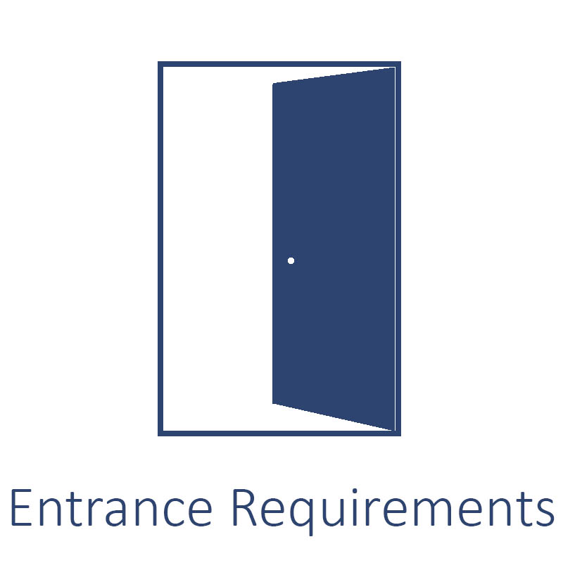 Entrance Requirment.jpg