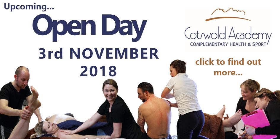 Open Day Nov 2018.jpg