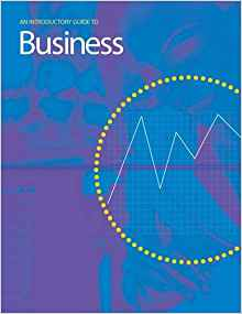 Business Book.jpg