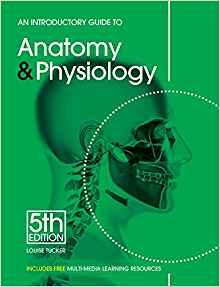 Anatomy & Physiology Book.jpg