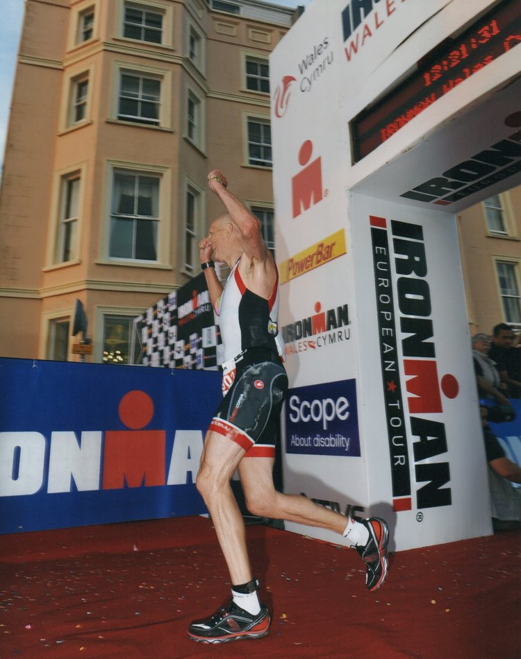GARDNER BLOG 3 Ironman finish.jpeg
