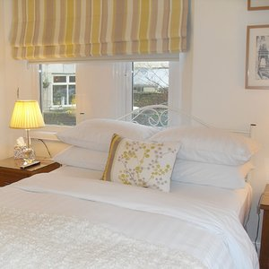 Ivy House B&B