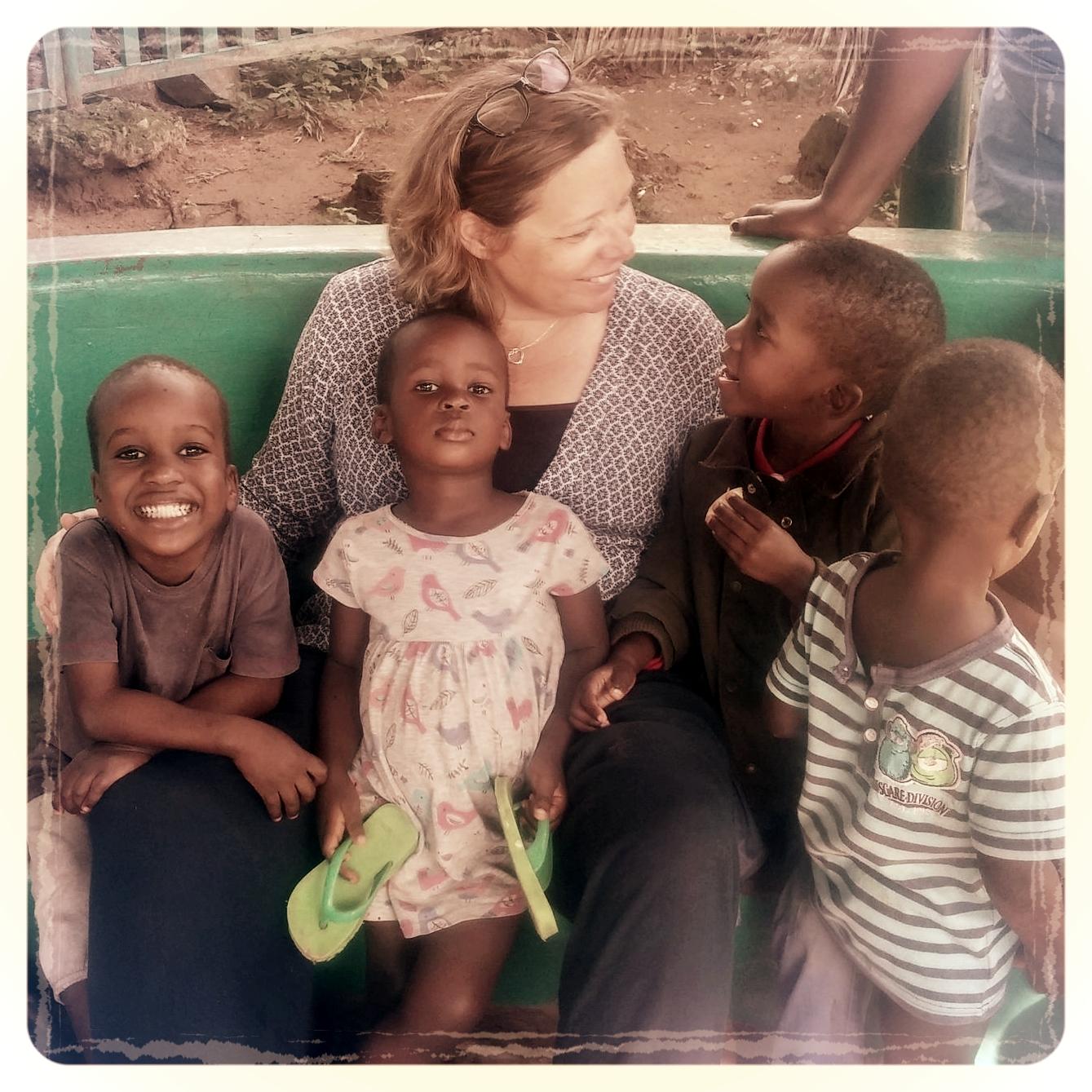 Helen and children 2 .jpg