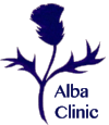 Alba Clinic Logo.png