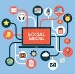Social Media course.png