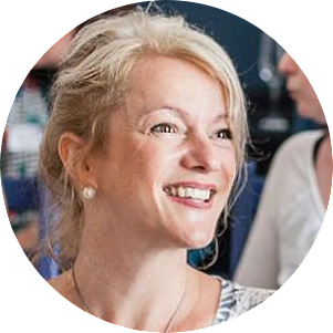Janie Whittemore - Reiki Master/Tutor and ReflexologistI am originally from Cheltenham, and did lots of travelling before coming back home to 'settle down'! I worked at the Isbourne Holistic Centre and was Centre manager for six years, and for a further two years on the marketing team. In November 2016 I left to work at The Healing Company full time.I have been a Reflexologist and Reiki practitioner for 18 years. I studied reflexology in London, qualifying in 1999 with Distinction. I took the first Reiki degree in 1998 and the second in 2001. In 2003 I travelled to northern Thailand where I became a Reiki Master/Teacher in 2005, in both Usui Reiki and Shamballa Reiki Healing. I did a further Usui Reiki Master level in 2015.I love connecting with people and helping them to find their balance. I strive to empower and facilitate growth and healing for those who wish for it.www.thehealingcompany.co.uk