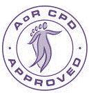 purple cpd logo.JPG