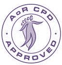 purple cpd logo.JPG