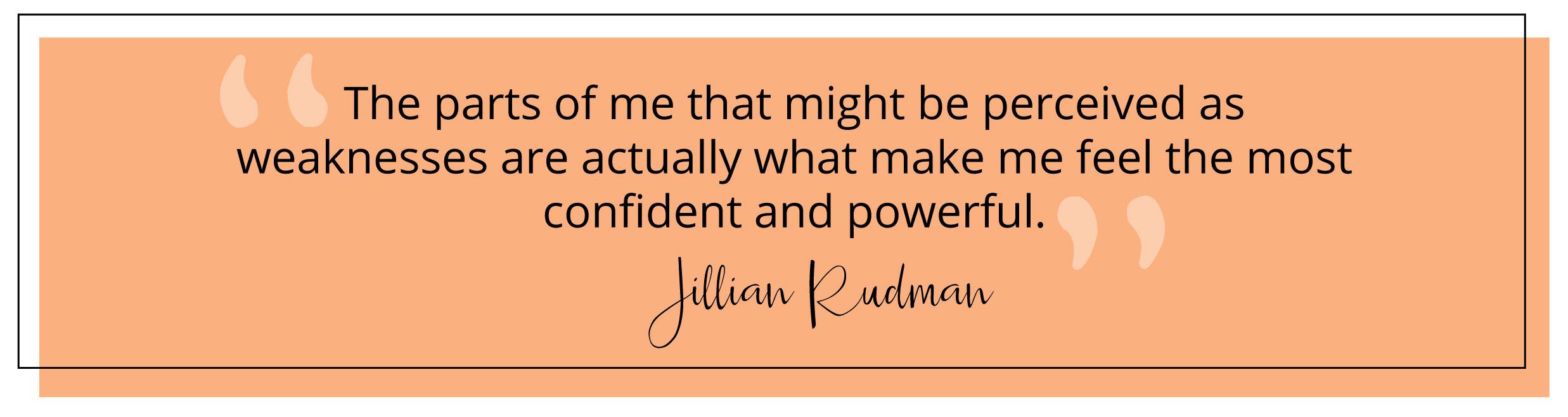 quote-jillian.jpg