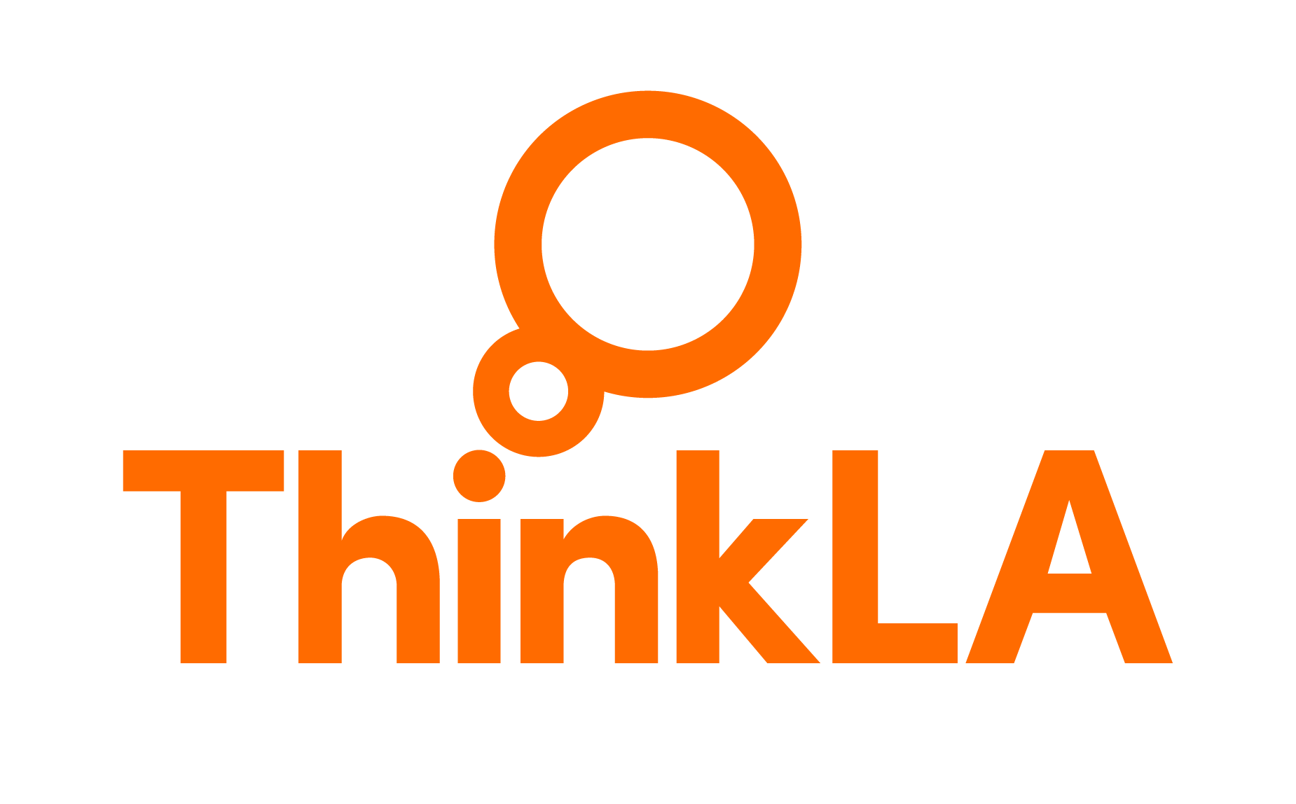 ThinkLA_primary.png