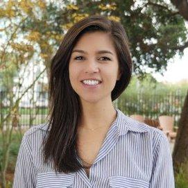 Kristin Lai - Marketing Specialist at Wpromote