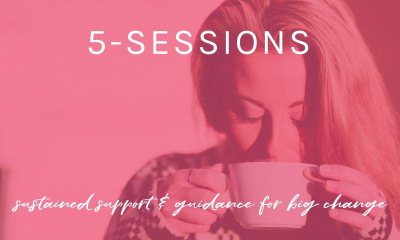 3-5-sessions.jpg