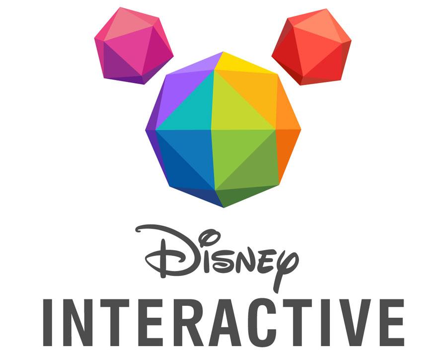 Disney-Interactive-logo.jpg