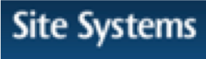 sitesystems.png