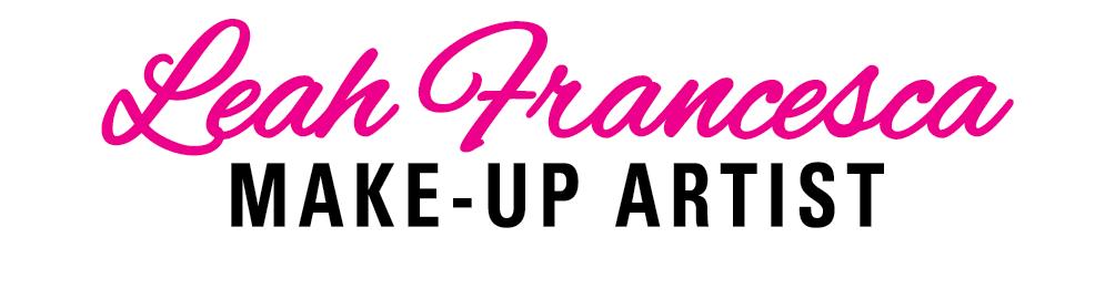 LF_logo_name (2).png
