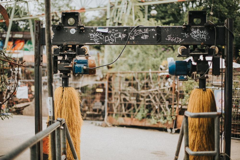 Hochzeit-Odonien-Fotos-Koeln-0002.jpg