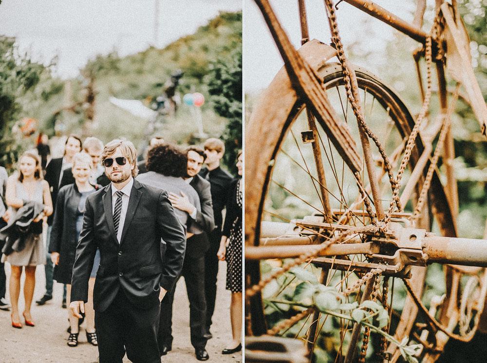 Hochzeit-Odonien-Fotos-Koeln-0004.jpg