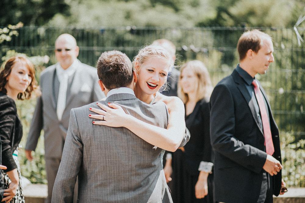 Hochzeit-Odonien-Fotos-Koeln-0014.jpg