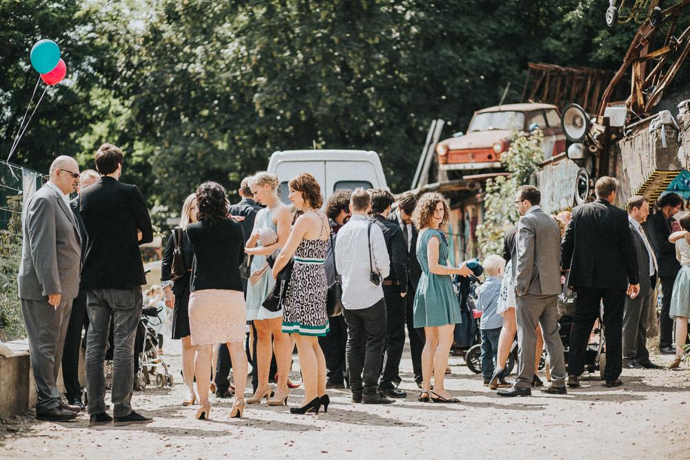 Hochzeit-Odonien-Fotos-Koeln-0015.jpg