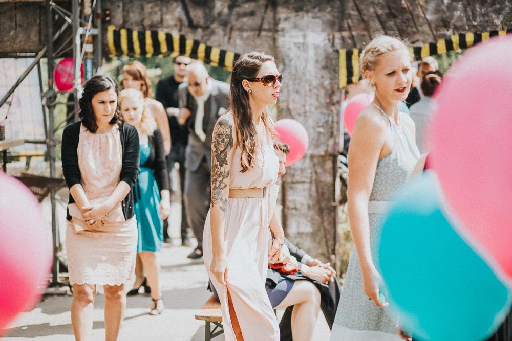 Hochzeit-Odonien-Fotos-Koeln-0018.jpg