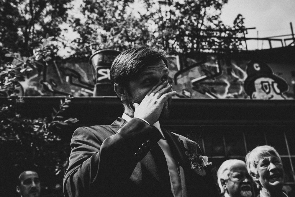 Hochzeit-Odonien-Fotos-Koeln-0026.jpg