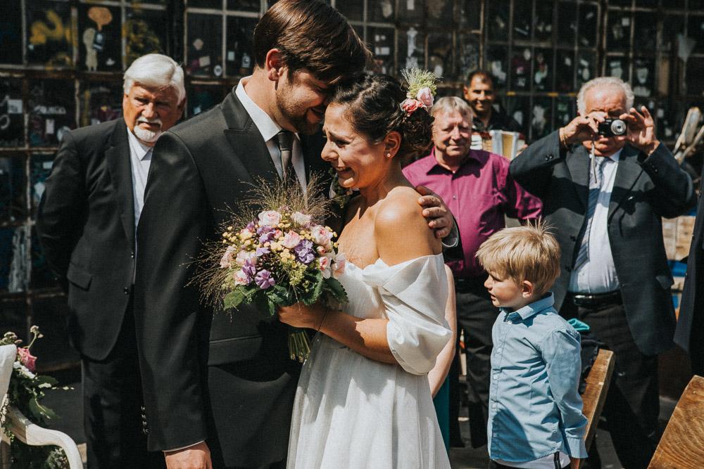 Hochzeit-Odonien-Fotos-Koeln-0027.jpg