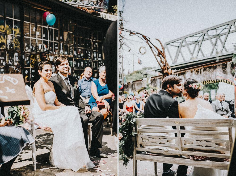 Hochzeit-Odonien-Fotos-Koeln-0030.jpg