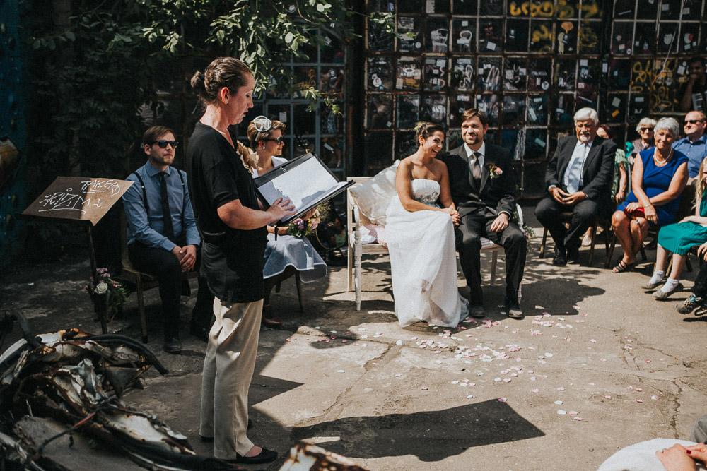 Hochzeit-Odonien-Fotos-Koeln-0032.jpg