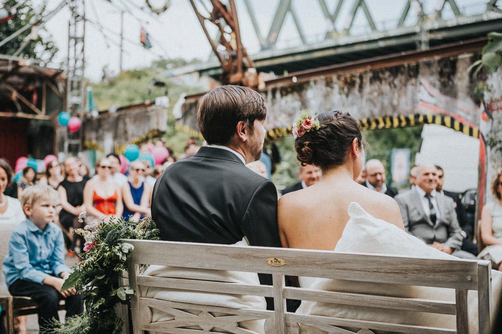 Hochzeit-Odonien-Fotos-Koeln-0033.jpg