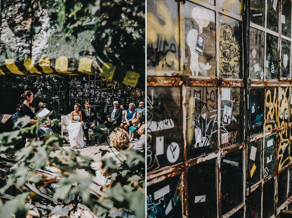 Hochzeit-Odonien-Fotos-Koeln-0035.jpg