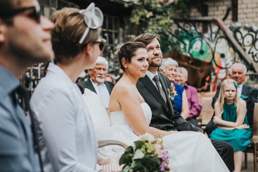 Hochzeit-Odonien-Fotos-Koeln-0038.jpg