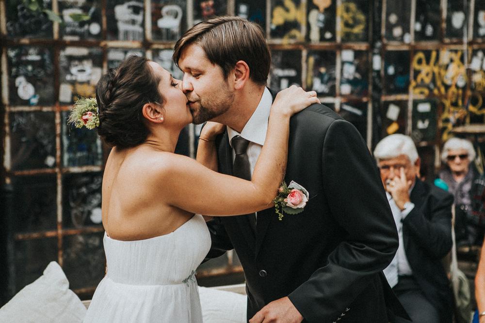 Hochzeit-Odonien-Fotos-Koeln-0046.jpg