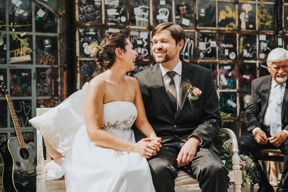 Hochzeit-Odonien-Fotos-Koeln-0048.jpg