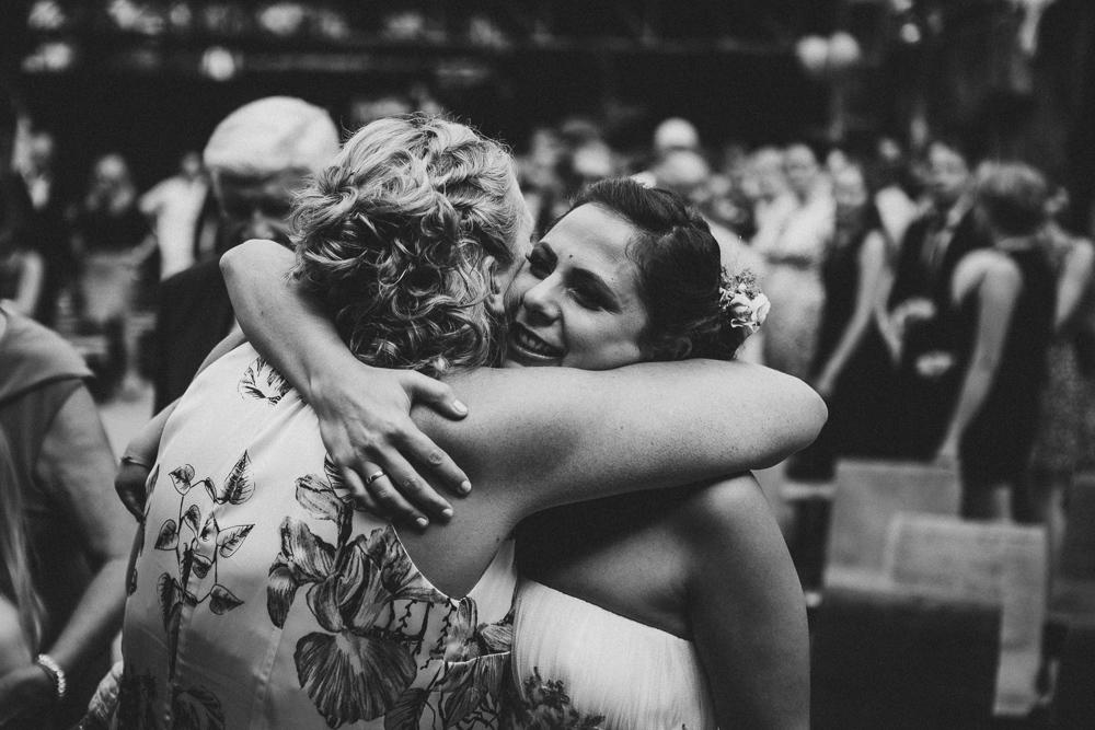 Hochzeit-Odonien-Fotos-Koeln-0050.jpg