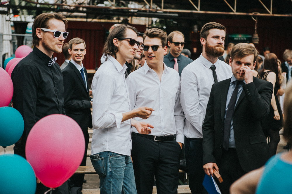 Hochzeit-Odonien-Fotos-Koeln-0053.jpg