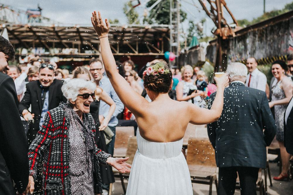 Hochzeit-Odonien-Fotos-Koeln-0054.jpg