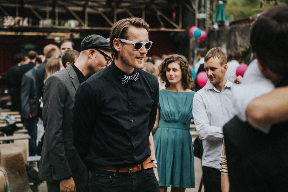 Hochzeit-Odonien-Fotos-Koeln-0058.jpg