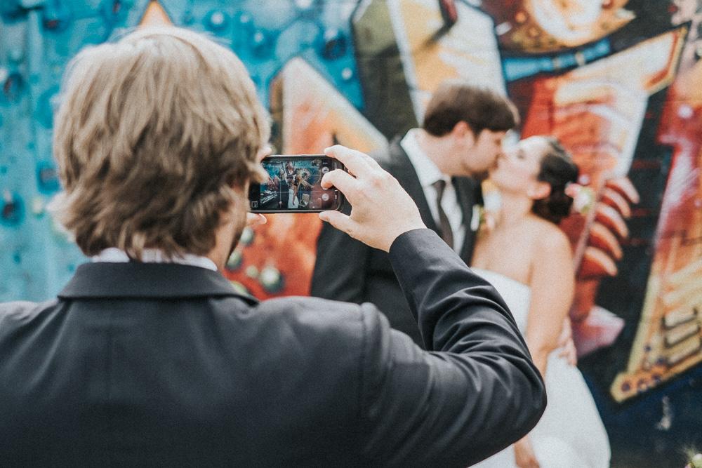 Hochzeit-Odonien-Fotos-Koeln-0064.jpg