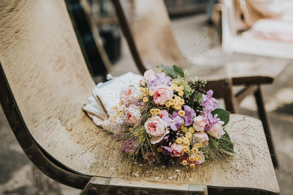 Hochzeit-Odonien-Fotos-Koeln-0065.jpg