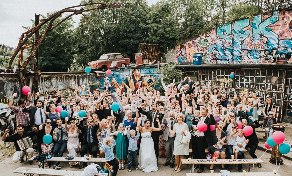 Hochzeit-Odonien-Fotos-Koeln-0069.jpg