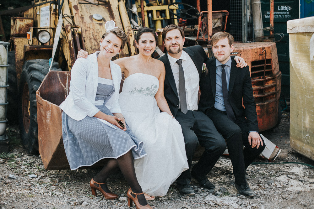 Hochzeit-Odonien-Fotos-Koeln-0070.jpg
