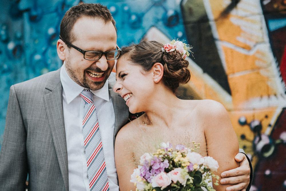 Hochzeit-Odonien-Fotos-Koeln-0073.jpg