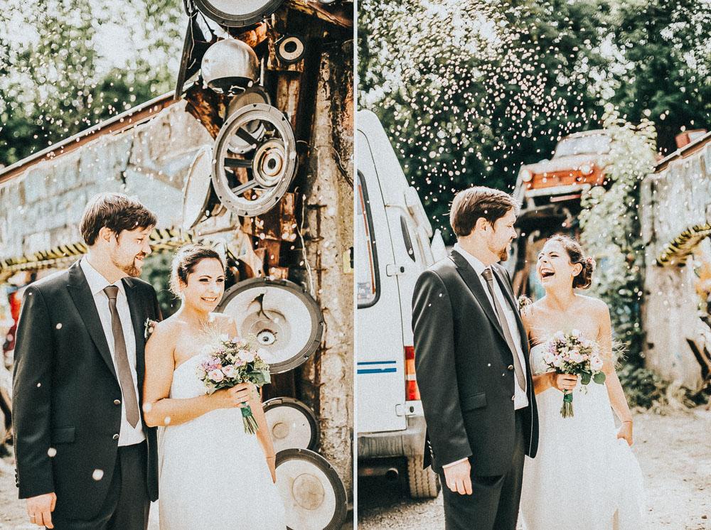 Hochzeit-Odonien-Fotos-Koeln-0089.jpg