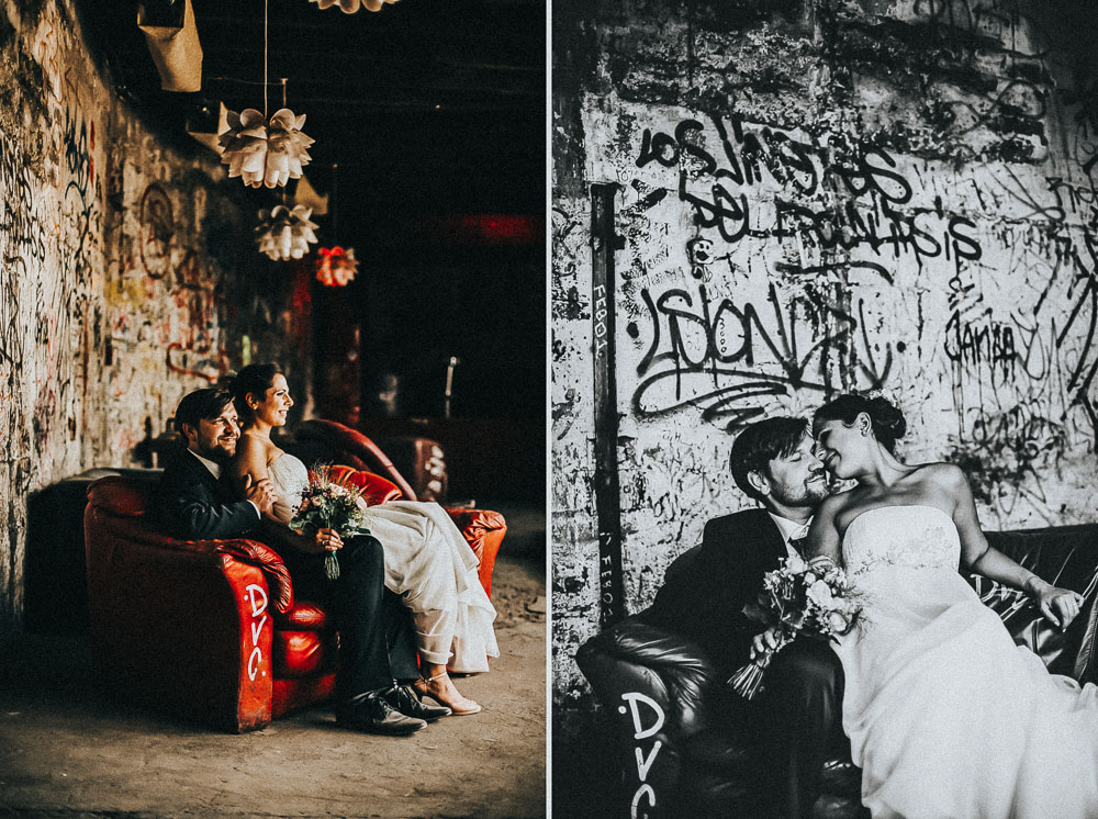 Hochzeit-Odonien-Fotos-Koeln-0091.jpg