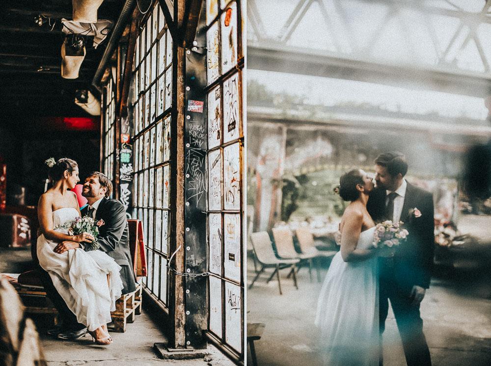 Hochzeit-Odonien-Fotos-Koeln-0093.jpg